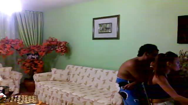Naturschonheit Pornofilme