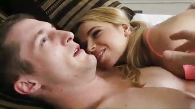 Dreckigen Sex