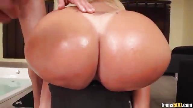 Brasilianischer Porno Pornofilme