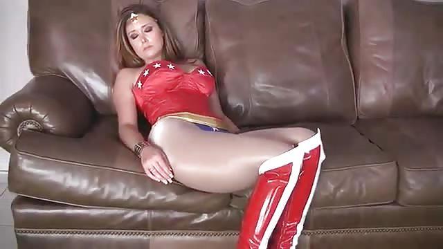 Sich Verkleiden Pornofilme