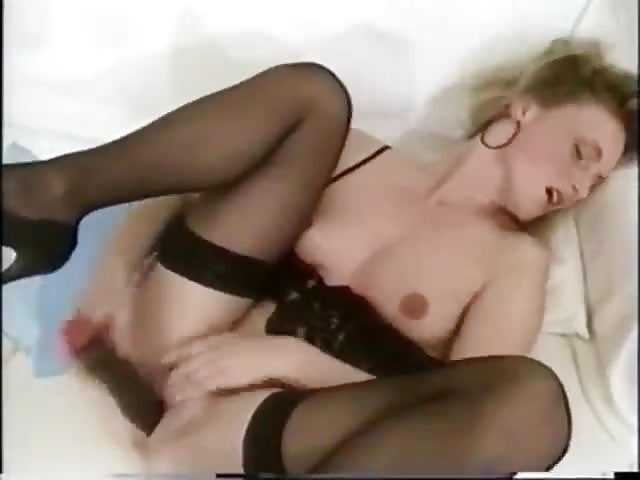 Heiße Interracial Orgien