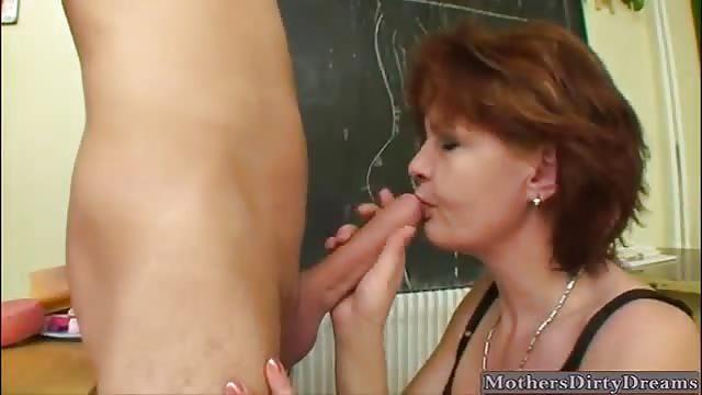 mature sex teacher tube