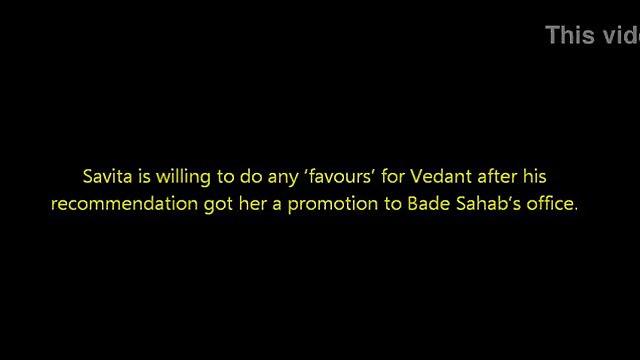 Indischer Sexcomic