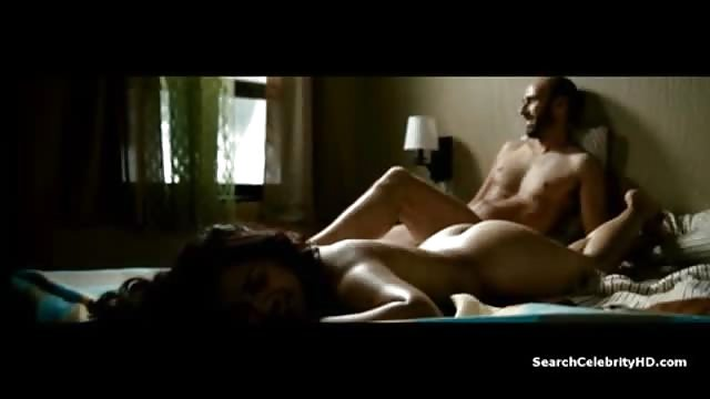 Erotischste Filme